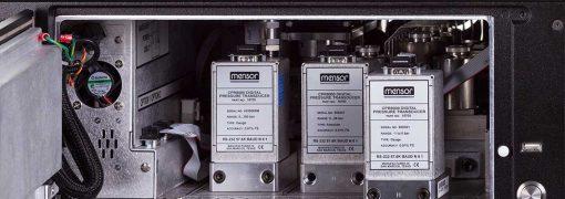 Mensor Druckcontroller CPC8000